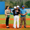 04-18-2018_LA Baseball Senior Night_OCN_JLK004