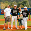 04-18-2018_LA Baseball Senior Night_OCN_JLK010