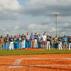 04-18-2018_LA Baseball Senior Night_OCN_JLK019
