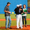 04-18-2018_LA Baseball Senior Night_OCN_JLK017