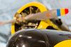 Detail of Grumman G-21 'Goose'