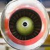 Detail of Arado Ar-234