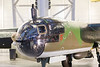 Detail of Arado Ar-234