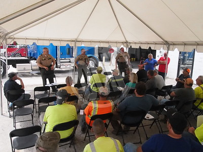 05-17-2018_Cooper Recycling Safety Meeting_OCN_LNJ