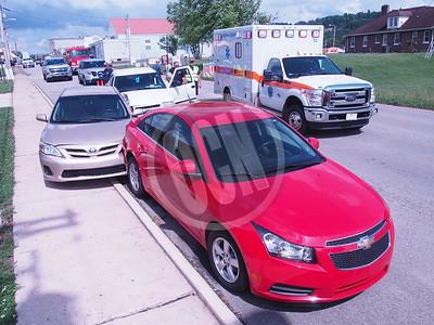 05-30-2018_Parked Cars Crash_OCN_LNJ