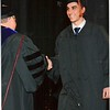 05 Matt Eisner's College Graduation