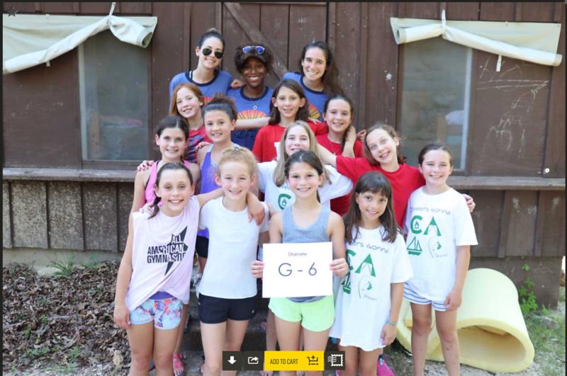 06 - 07 Camp Sabra