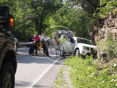 07-10-2018_Jamestown Hwy Crash_OCN_LNJ