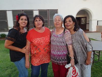 07-13-18 Goodbye to Carmen Parra