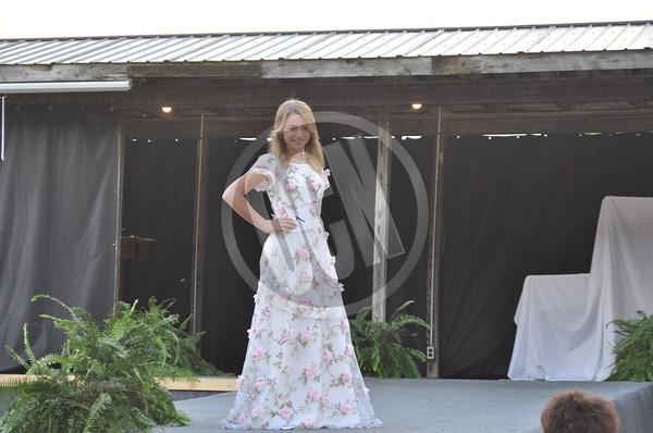 07-21-18_Junior Miss__OCN_LBW