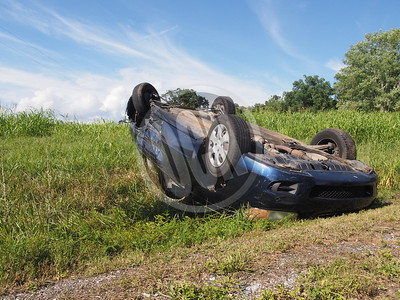 07-21-2018_3 car crash_OCN_LNJ