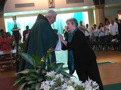 08-05-18 Anne Severy Retirement
