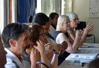 09-08-18 Catechist Training