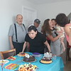 09 Nat & Donna's 65th Anniversary Party