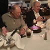10 Ed Weiner's Birthday
