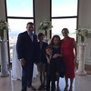 10 Josh Rutberg's Wedding