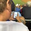 10 World Series Game 5