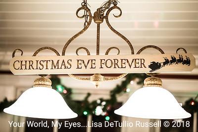 12_24_18 Christmas Eve