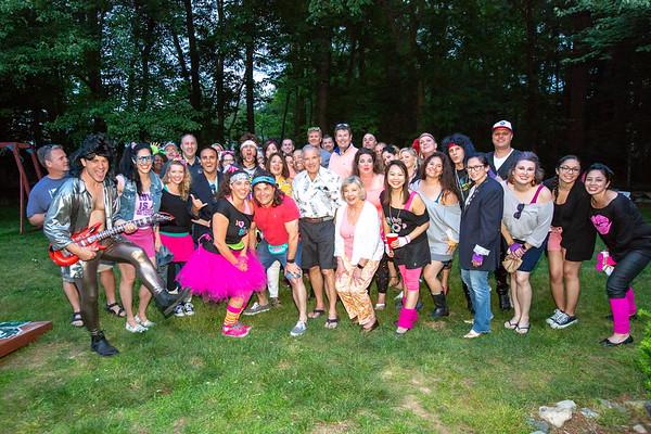 180609_Christina's Crazy 80s Party