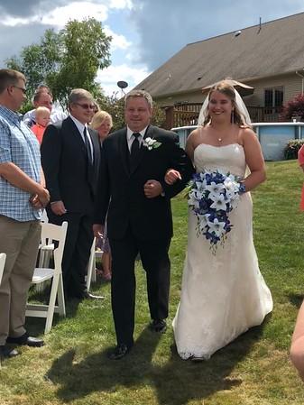 180729 Tori & Josh's Wedding