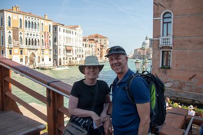 180829 Venice