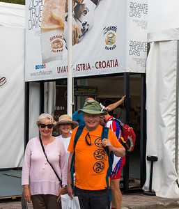 180900 Croatia Istria Summary