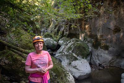 180928 Pazin Cave