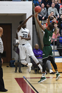 CSN_0702_mcd basketball