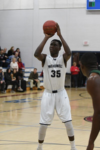 CSN_0761_mcd basketball