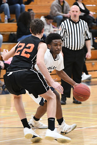 CSN_0206_mcd 9 basketball
