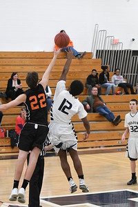 CSN_0185_mcd 9 basketball