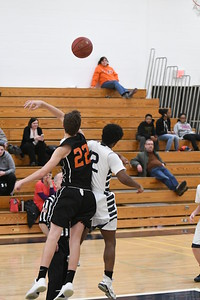CSN_0186_mcd 9 basketball