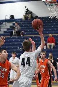 CSN_7874_mcd JV basketball