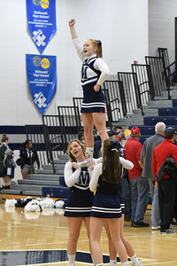 CSN_7315_mcd JV cheer