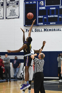 CSN_7427_mcd basketball