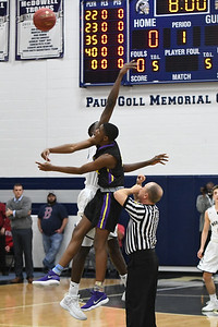 CSN_7428_mcd basketball