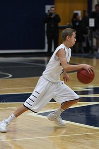 CSN_7777_mcd basketball