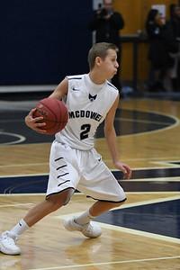 CSN_7776_mcd basketball