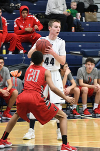 CSN_8087_mcd JV basketball
