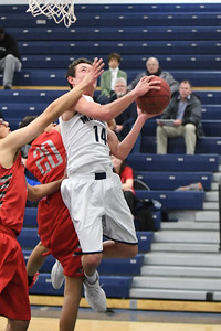 CSN_8104_mcd JV basketball