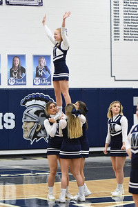 CSN_8100_mcd JV cheer