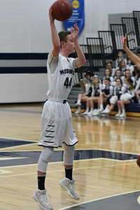 CSN_8103_mcd JV basketball