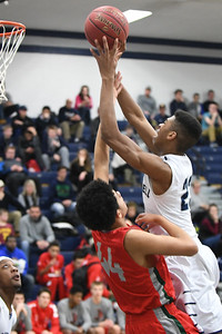 CSN_8175_mcd basketball