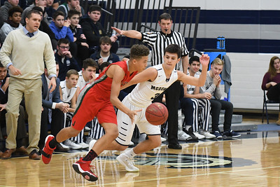 CSN_8189_mcd basketball