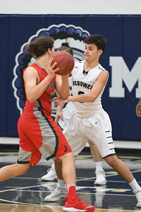 CSN_8226_mcd basketball