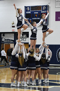 CSN_8246_mcd JV cheer