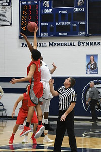 CSN_8166_mcd basketball