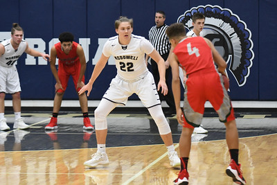 CSN_8179_mcd basketball