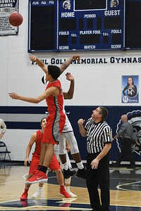 CSN_8167_mcd basketball