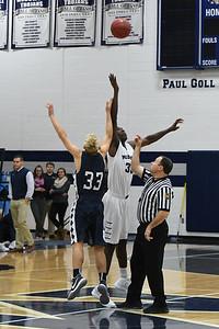 CSN_6393_mcd basketball